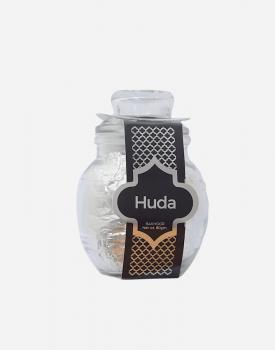 HUDA BAKHOOR (1)