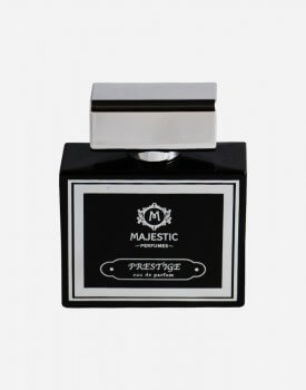 Majestic Prestige