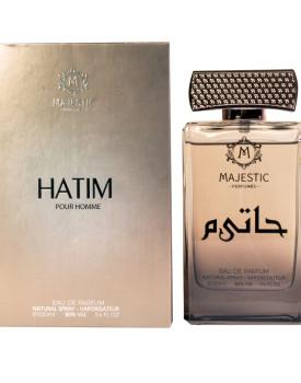 Hatim 100ml (1)